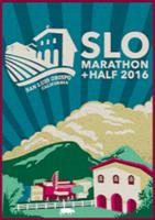 San Luis Obispo Marathon, Half Marathon & 5k - San Luis Obispo, CA - Screen_Shot_2016-01-21_at_3.36.29_PM.png