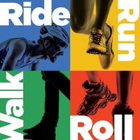 Finish The Ride, Run, Walk N' Roll Santa Clarita - Santa Clarita, CA - FTR2016_Logo_Image01.jpg