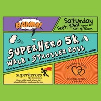SuperHero 5K, Walk, & Stroller Roll 2017 - Safety Harbor, FL - 0a41a6a9-aecf-4826-b2c9-5a17a643143f.jpg