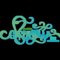 Publix Gasparilla Distance Classic - Tampa, FL - Octopirate-Logo.png
