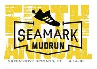 Seamark MudRun 2018 - Green Cove Springs, FL - c0ceebeb-846a-4dd2-a83d-6ed4b9ab9612.jpeg