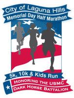 Laguna Hills Memorial Day Half Marathon | 5K | 10K | Kids Run - Laguna Hills, CA - lhhm_2011.jpg