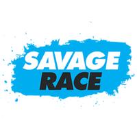 Savage Race Ohio 2018 - Zanesfield, OH - savage.png