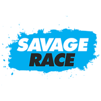 Savage Race Georgia Fall 2018 - Dallas, GA - savage.png
