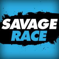 Savage Race Houston 2017 - Cat Spring, TX - photo.jpg