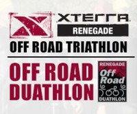 XTERRA Renegade Off Road Triathlon, Off Road Duathlon - San Dimas, CA - 567b2b67ba3ae6.61129269.jpeg
