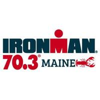 Ironman 70.3 Maine - Old Orchard Beach, ME - 15037343_368295530185123_2789592355299223782_n.jpg