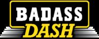 Badass Dash Las Vegas - 2018 - Las Vegas, NV - db1b3f44-eef4-47f0-8724-07681d7146a3.png