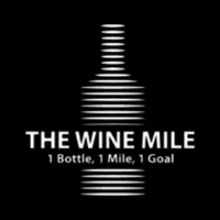 The Wine Mile - Billings, MT - race48084-logo.bzC6dl.png