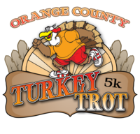 The  OC Turkey Trot 5k  - Irvine, CA - turkeytrot_finalusethis.png