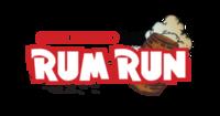 Rum Run 10K - San Diego! - San Diego, CA - sandiegorumrun-home.png