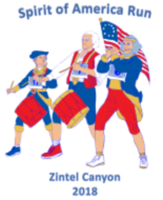 Spirit of America Run, 2.5 Miles (4 km), Zintel Canyon - Kennewick, WA - race47848-logo.bzCOl0.png