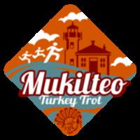 2018 Mukilteo Turkey Trot - Mukilteo, WA - race47506-logo.bzfGjF.png