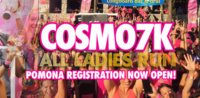 Cosmo 7K (All Ladies Run) - Pomona, CA - Cosmo_7K_-_LA_-_OPEN.png