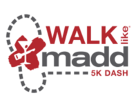 Tucson 5K Dash & Walk Like MADD 2018 - Tucson, AZ - race48163-logo.bzlCJa.png