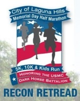 Recon Retread: Makeup Race for Laguna Hills Memorial Day Event - Laguna Hills, CA - 5697d737914be5.44244006.jpg