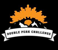 Double Peak Challenge 10k, 5K, Fun Run - San Marcos, CA - race48171-logo.bzkJwU.png