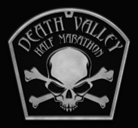 Death Valley Half Marathon & 10K - Death Valley, CA - race48167-logo.bzkGUZ.png