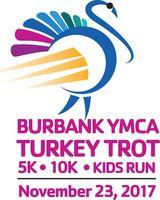 Burbank Turkey Trot 2017 - BURBANK, CA - 487d4a57-55ea-4844-9263-e57dbf852ee2.jpg