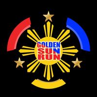 Golden Sun Run - Sacramento, CA - e01c62db-e463-4510-b756-4b36400c8eb9.jpg