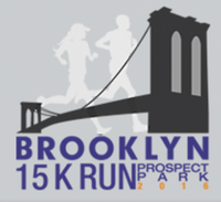 Brooklyn 15k - New York, NY - brooklyn.png