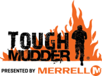 Tough Mudder - Los Angeles - Acton, CA - Tough-Mudder-RACEPLACE.png