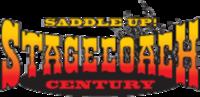 2018 Stagecoach Century - Ocotillo, CA - 48843351-83c5-4474-ac76-58e2662a18e0.png