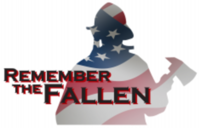 Remember the Fallen 5k/10k - North Port, FL - race10504-logo.btLiYe.png