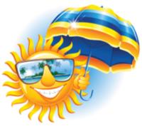 Sprint for Shade 5K, 1 Miler & Challenge - Satellite Beach, FL - race37419-logo.bze1zc.png