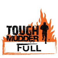 Tough Mudder - Arizona - Avondale, AZ - tmfull-white.png