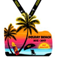 Delray Beach Half Marathon - Delray Beach, FL - race48032-logo.bzjjrX.png