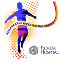 Remarkable River Run 15k/5k - Port Orange, FL - race47591-logo.bBir-j.png