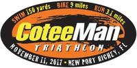 Coteeman Triathlon - New Port Richey, FL - 8c5363cb-916d-42d1-9569-1209a10e3e43.jpg