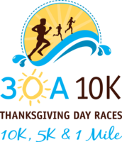 30A 10K Thanksgiving Day Races - Rosemary Beach, FL - f5f4b549-e459-4482-bcff-bed95ce17185.png