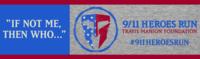 9/11 Heroes Run - San Diego, CA - TM_Heroes_Run_logo.PNG