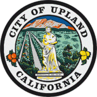 City of Upland 2nd Annual Firecracker 5K Fun Run/Walk - Upland, CA - Madonna_Upland_Logo_-_No_White_Border.png