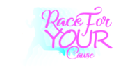 Race For YOUR Cause - Billings, MT - race48352-logo.bzxzgJ.png
