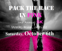 Pack the Race in Pink - Lewistown, MT - race48186-logo.bz2-QS.png