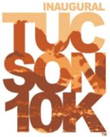 TMC Tucson 10k - Tucson, AZ - race48323-logo.bzmiLt.png