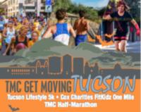 TMC Get Moving Tucson Half-Marathon Events - Tucson, AZ - race48324-logo.bA5qjZ.png