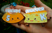 Friends Forever 5k - Los Angeles, CA - race48360-logo.bzmC_-.png