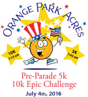 Orange Park Acres 4th of July 5k and 10K Epic Challenge and - Orange, CA - 5e664b5c-4d81-4818-b382-efe5a820a1d1.jpg