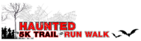 Haunted Trail Fun Run - De Leon Springs, FL - race48275-logo.bzoANV.png