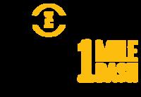 """Care2Tri """"R"""" 5k. - Lakewood Ranch, FL - race48008-logo.bzy1a-.png"""