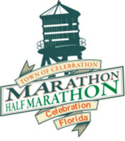 Town of Celebration Marathon & Half Marathon - Celebration, FL - race33301-logo.bzlgDF.png