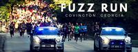 34th Annual 5K Fuzz Run and Fun Run - Covington, GA - 16299289_1372622069456401_3248769887301902652_n.png