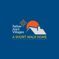 A Short Walk Home - San Diego, CA - 400x400.png