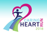 Caring Heart Run/Walk - Largo, FL - CSN_CHR2018_800x600.jpg