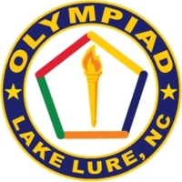 Lake Lure Olympiad Sports Festival - Lake Lure, NC - LL_Olympiad-Logo_240.jpg