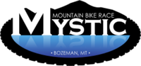 Mystic Mountain Bike Race - Bozeman, MT - race22356-logo.bw6FG8.png